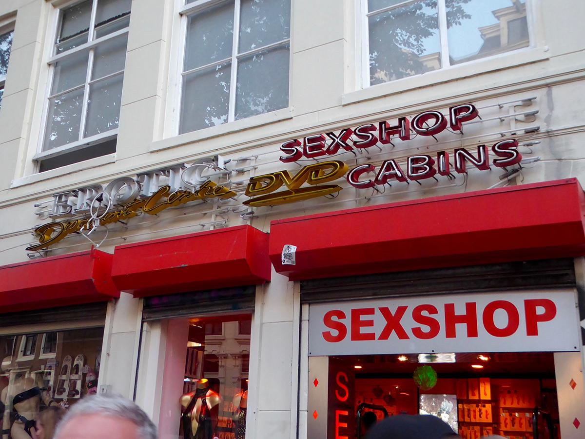 sex shop mönchengladbach