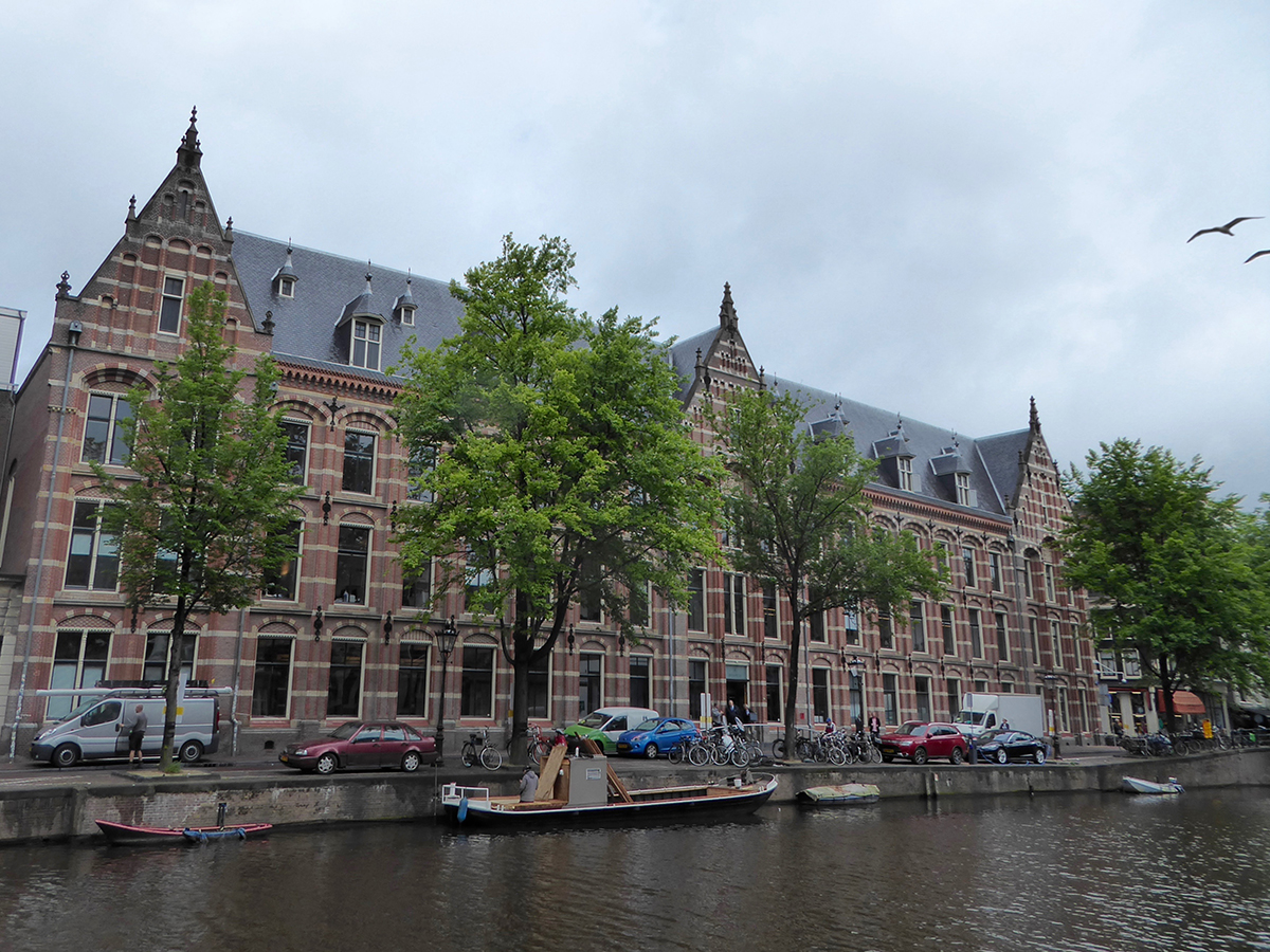 amsterdam day 2 museums canal cruise lord around the world. Black Bedroom Furniture Sets. Home Design Ideas